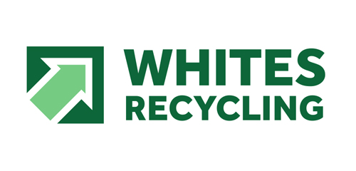 Whites Recycling