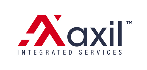 Axil Integrated Services